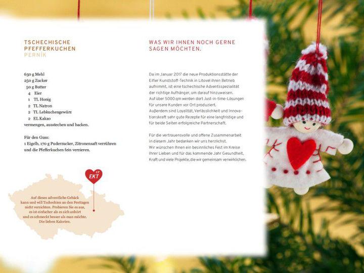 Frohe Weihnachten Und Ein Gutes Neues Jahr Tschechisch.Neuigkeiten Der Ironman Hilfe Kinderrheuma Autohaus